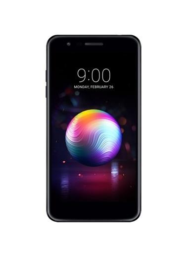 LG K11 X410Zo 16Gb Siyah Siyah Cep Telefonu Siyah